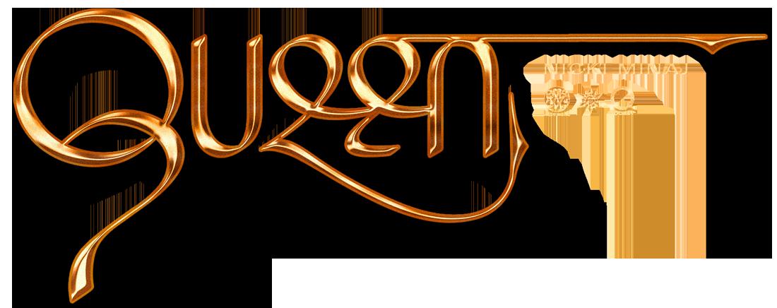 nicki minaj logo png